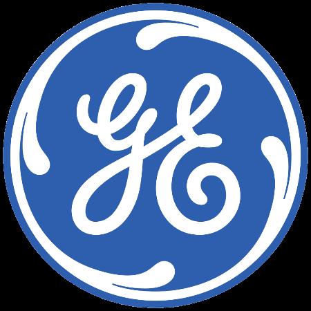 Caledonian Turbine Services – Gas turbine control cards | GE